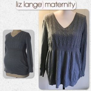 Liz Lange for Target